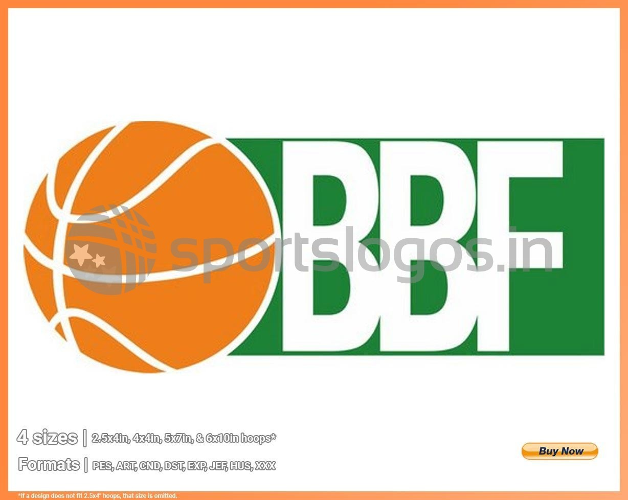 Federation Internationale de Basket-ball Archives • Sports ...