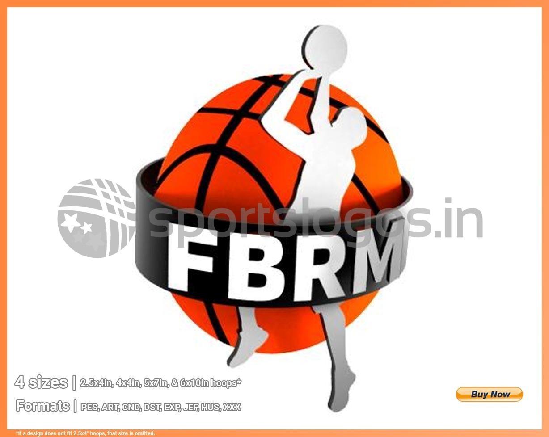 Moldova Archives • Sports Logos Embroidery